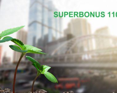 Superbonus 110%: osservazioni, criticità e consigli ai condomini