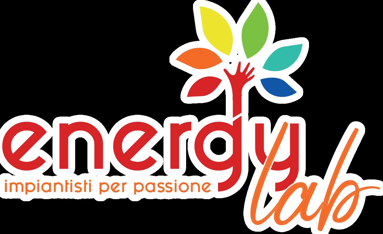 ENERGY LAB -
