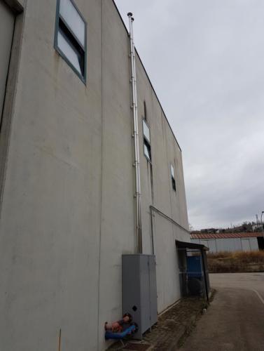 opificio industriale (6)