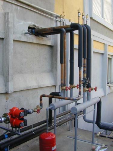 ospedali energy lab (2)