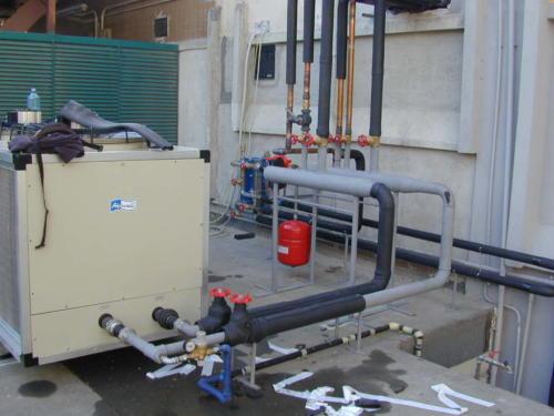ospedali energy lab (3)