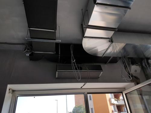 climatizzazione commerciale energy lab (1)