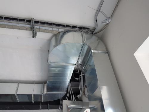 climatizzazione commerciale energy lab (3)