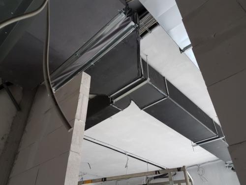 climatizzazione commerciale energy lab (5)