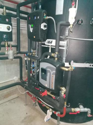 biomassa residenziale energy lab (1)