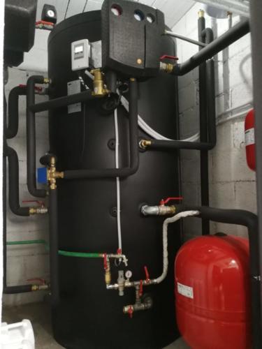 biomassa residenziale energy lab (10)