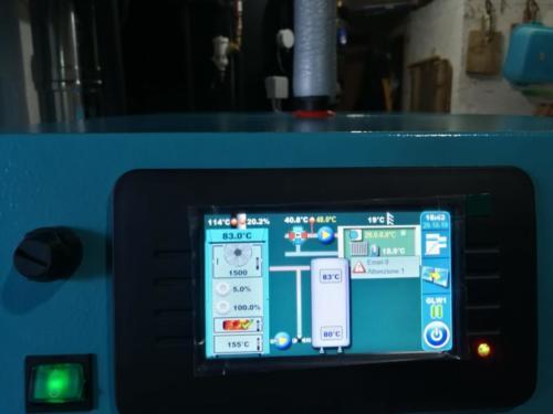 biomassa residenziale energy lab (12)