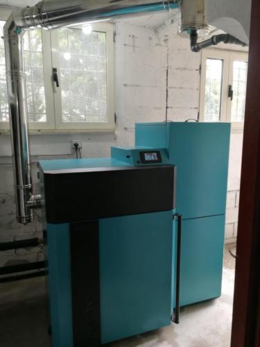 biomassa residenziale energy lab (5)