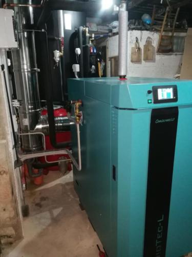 biomassa residenziale energy lab (6)