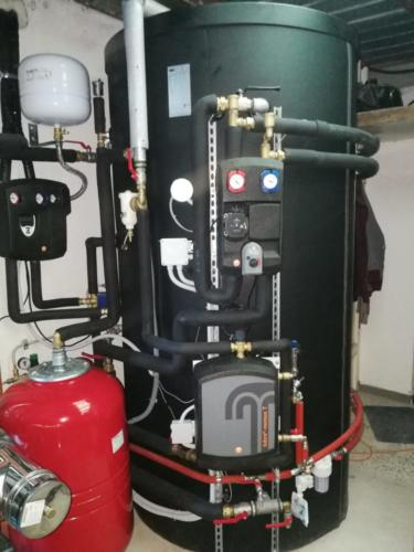 biomassa residenziale energy lab (9)