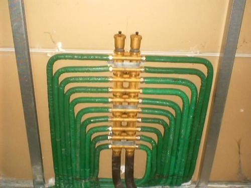 impianti civili distribuzione energy lab (1)