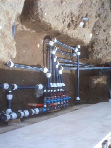 impianti irrigazione energy lab (1)