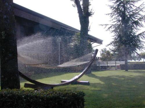 impianti irrigazione energy lab (2)