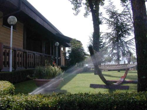impianti irrigazione energy lab (4)