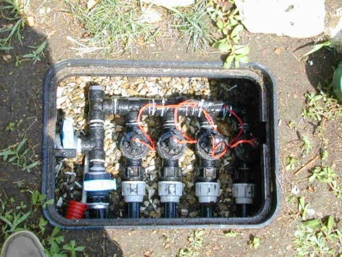 impianti irrigazione energy lab (5)