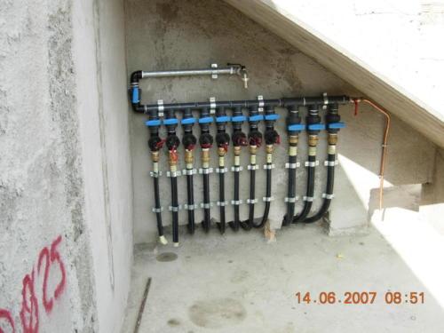 impianti irrigazione energy lab (6)