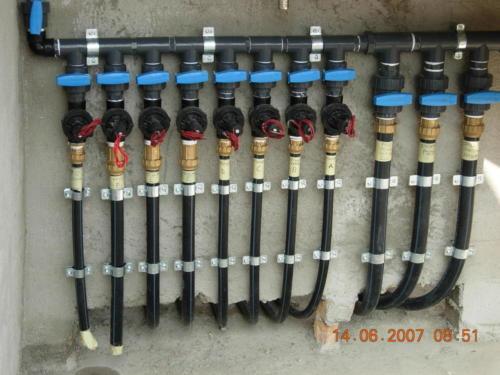 impianti irrigazione energy lab (7)