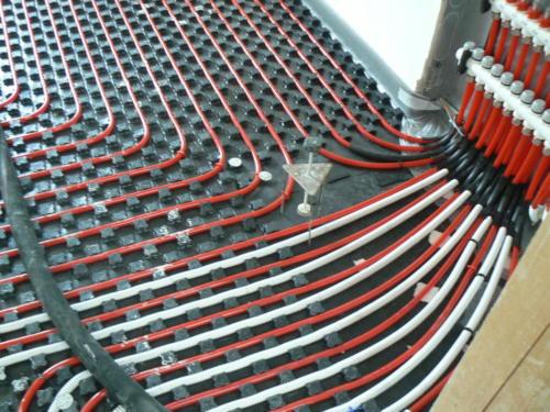 riscaldamento a pavimento energy lab (10)
