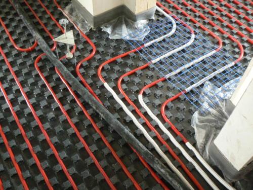 riscaldamento a pavimento energy lab (11)