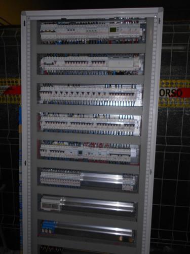 riscaldamento a pavimento energy lab (12)
