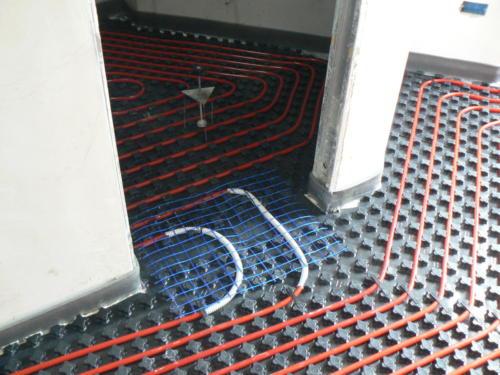 riscaldamento a pavimento energy lab (5)
