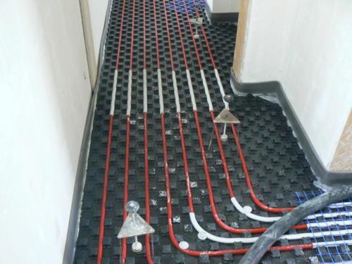 riscaldamento a pavimento energy lab (7)