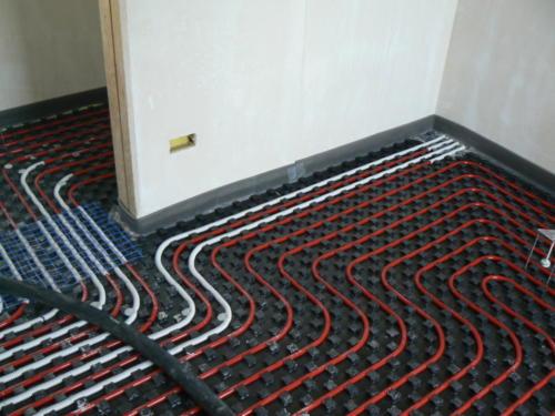 riscaldamento a pavimento energy lab (8)