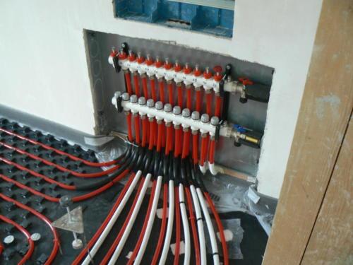 riscaldamento a pavimento energy lab (9)