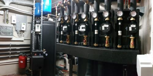 pompa di calore residenziale energy lab (10)