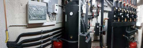 pompa di calore residenziale energy lab (11)
