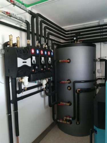 pompa di calore residenziale energy lab (2)