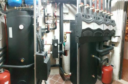 pompa di calore residenziale energy lab (3)