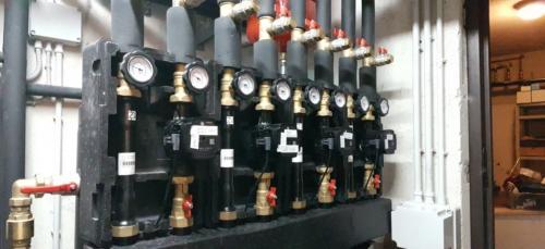 pompa di calore residenziale energy lab (4)