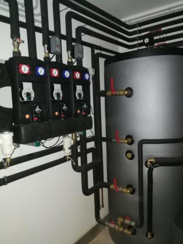 pompa di calore residenziale energy lab (5)