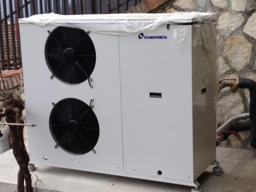 pompa di calore residenziale energy lab (6)