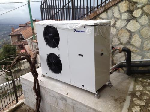 pompa di calore residenziale energy lab (8)