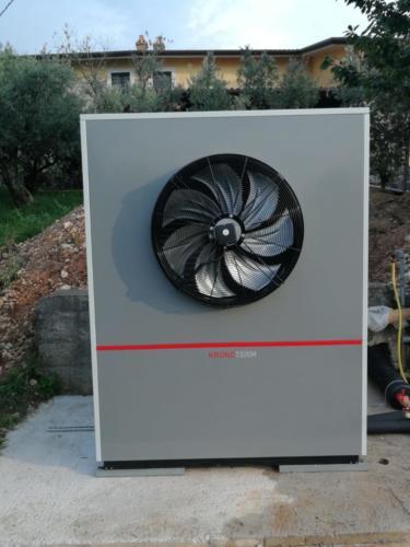 pompa di calore residenziale energy lab (9)