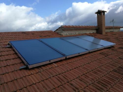 solare termico energy lab (2)
