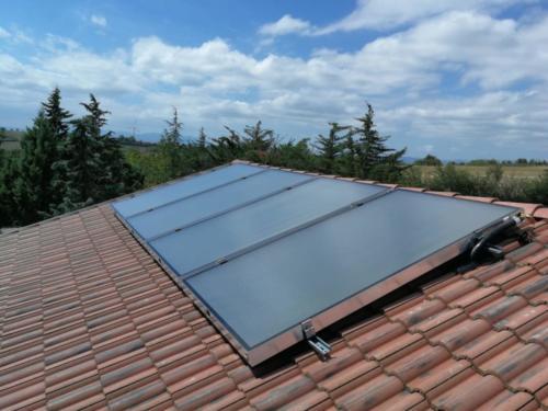 solare termico energy lab (3)