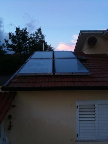 solare termico energy lab (4)