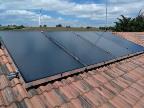 solare termico energy lab (5)