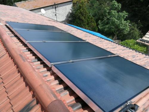 solare termico energy lab (6)