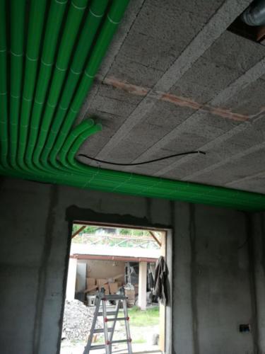 ventilazione meccanica controllata energy lab (1)