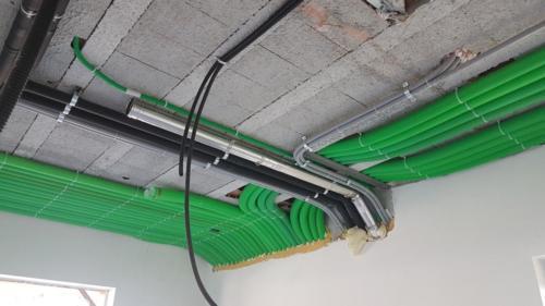 ventilazione meccanica controllata energy lab (10)