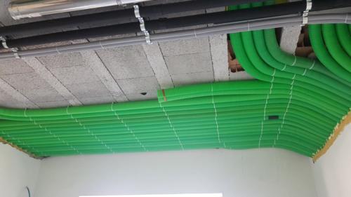 ventilazione meccanica controllata energy lab (11)