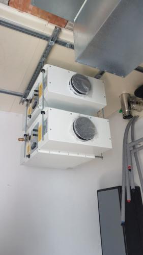 ventilazione meccanica controllata energy lab (12)