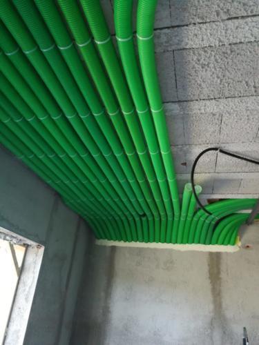 ventilazione meccanica controllata energy lab (3)