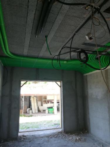 ventilazione meccanica controllata energy lab (4)