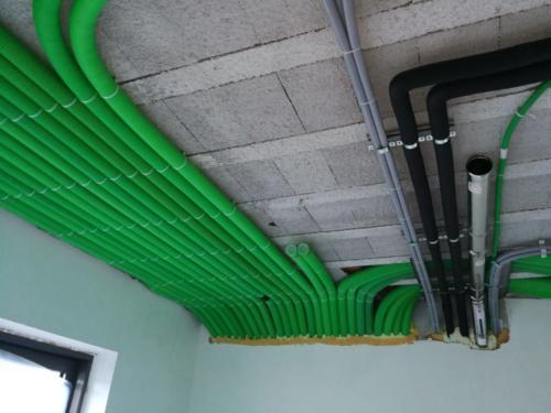 ventilazione meccanica controllata energy lab (5)