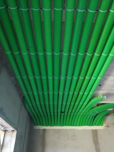 ventilazione meccanica controllata energy lab (6)